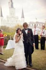 gingi-jonathon-wedding-gingi-jonathon-wedding-0401