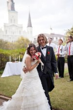 gingi-jonathon-wedding-gingi-jonathon-wedding-0402 (1)