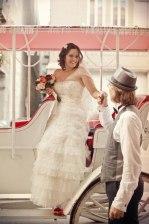 gingi-jonathon-wedding-gingi-jonathon-wedding-0466-3