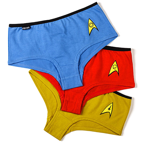 18c7_star_trek_panties