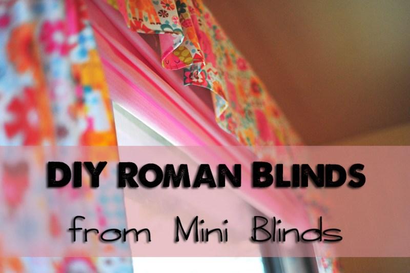 romanblinds