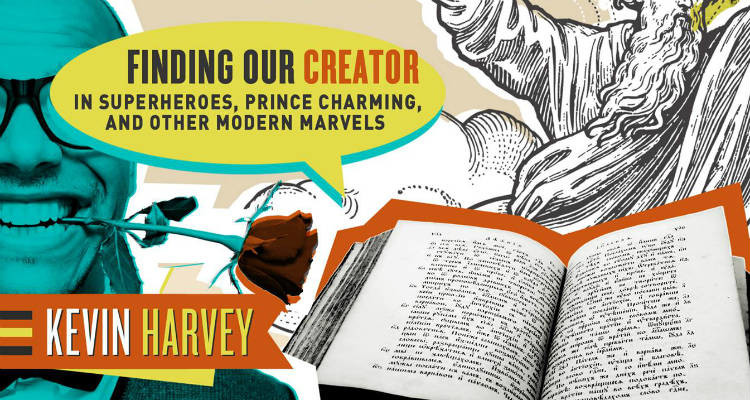 Bible-In-Pop-Culture-book-cover-crop-750x400