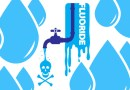 Natural Fluoride Versus Synthetic Fluoride – Is There A Difference?