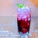 The Agent Scully Cocktail – An X-Files Inspired Cocktail