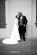Gingi Jonathon Wedding-Gingi Jonathon Wedding-0109