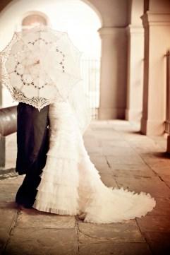 Gingi Jonathon Wedding-Gingi Jonathon Wedding-0114