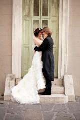 Gingi Jonathon Wedding-Gingi Jonathon Wedding-0144