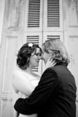 Gingi Jonathon Wedding-Gingi Jonathon Wedding-0148