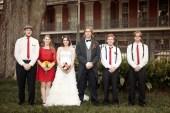 Gingi Jonathon Wedding-Gingi Jonathon Wedding-0203
