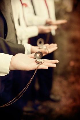 Gingi Jonathon Wedding-Gingi Jonathon Wedding-0215