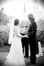 Gingi Jonathon Wedding-Gingi Jonathon Wedding-0338