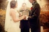 Gingi Jonathon Wedding-Gingi Jonathon Wedding-0371