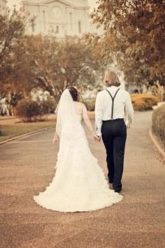 Gingi Jonathon Wedding-Gingi Jonathon Wedding-0422