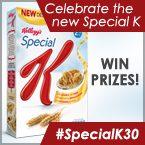 specialk30