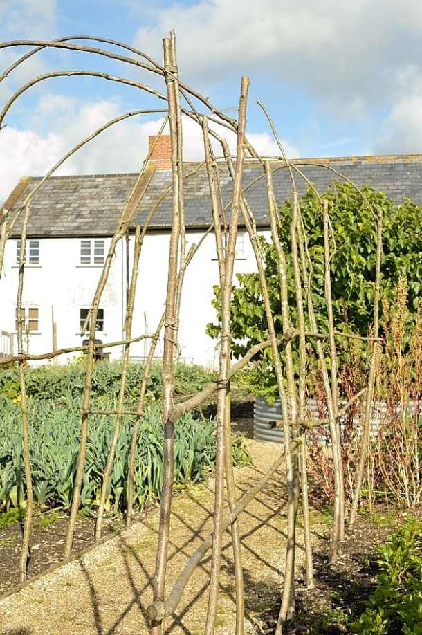 River Cottage 4