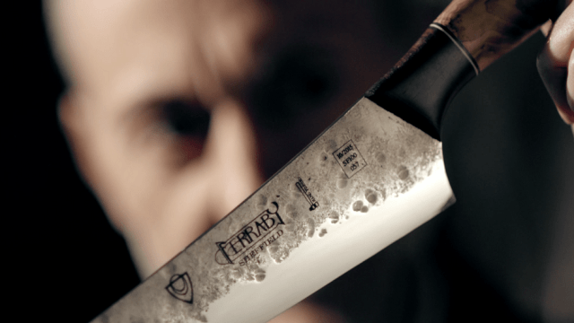Ferraby-Knives-image-1