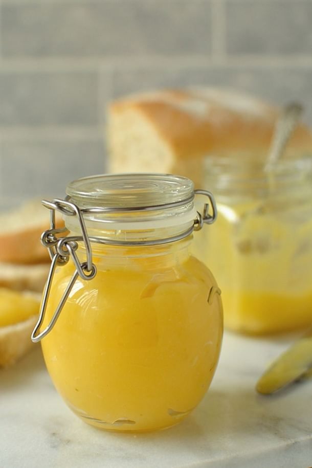 lemon-and-lime-fruit-curd