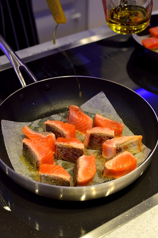 norwegian-fjord-trout-pan-fried