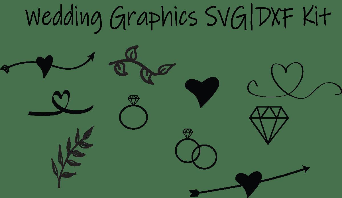 free diamond SVG