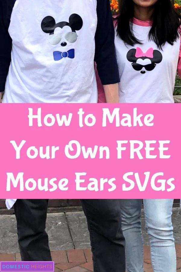 free disney svg files for cricut, free disney shirt svg, free disney ears svg