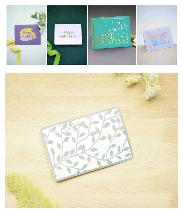 cricut ideas to sell