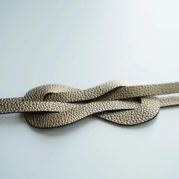 Infinite knot 3