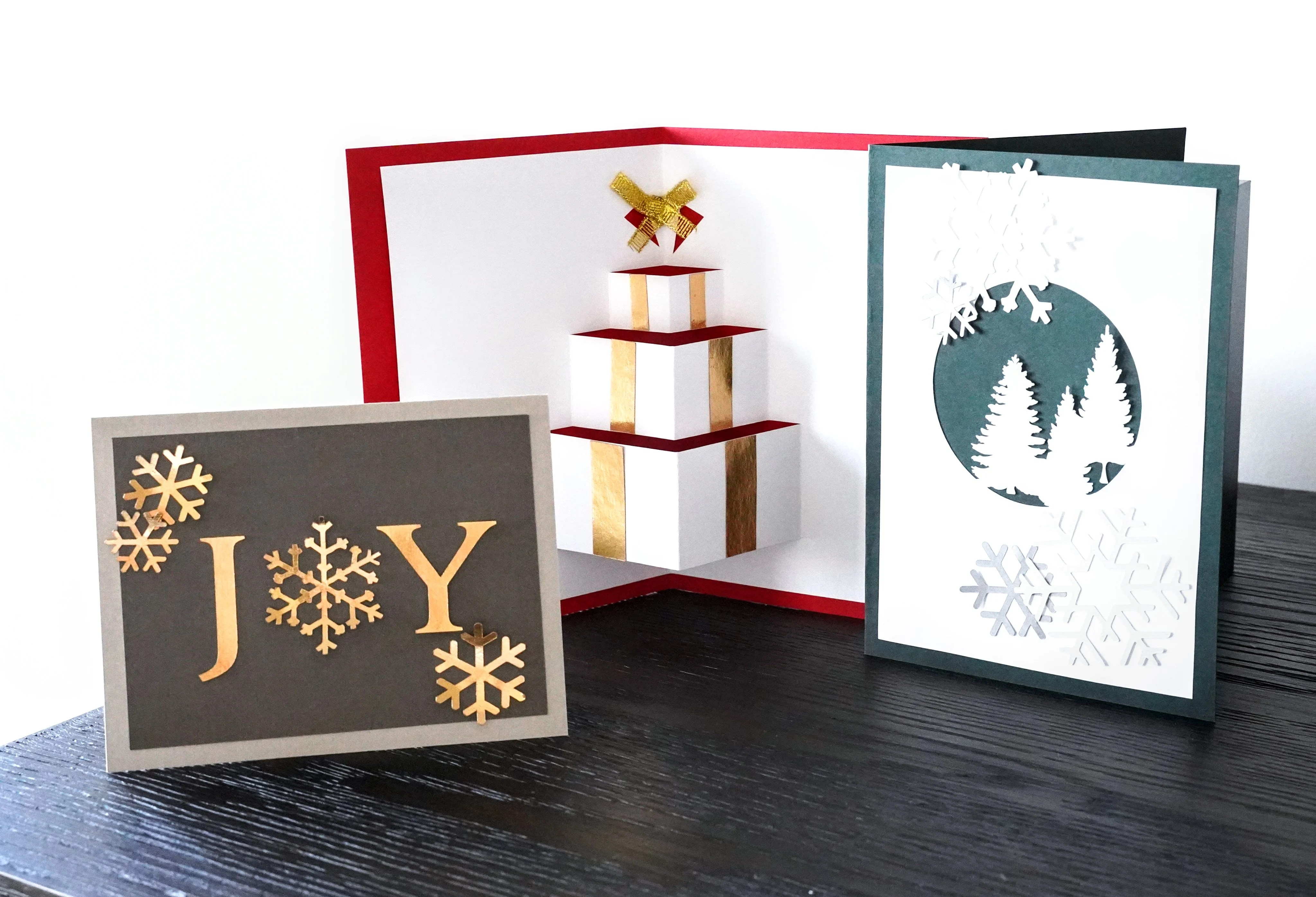 18905+ Free Christmas Card Svg For Cricut SVG Images File
