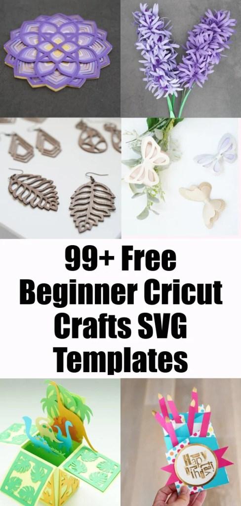 free cricut svg templates