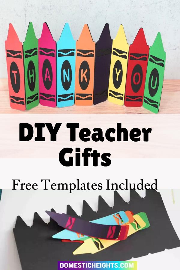 teacher svg free