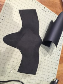 worbla-and-craft-foam-torso-base