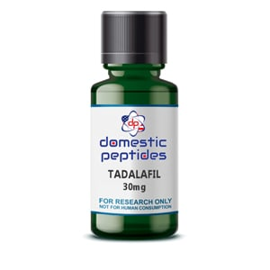 Tadalafil 30mg per ml 30ml For Sale