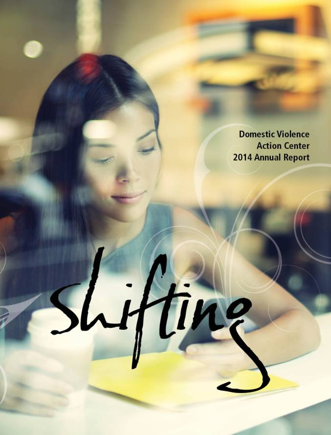 DVAC_FY2014_Annual_Report_Cover