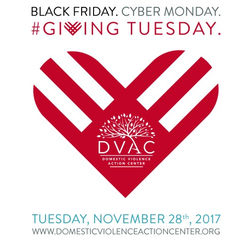 Giving Tuesday 2017 - 1.jpg