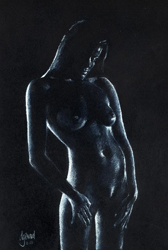 Nu 03 2003