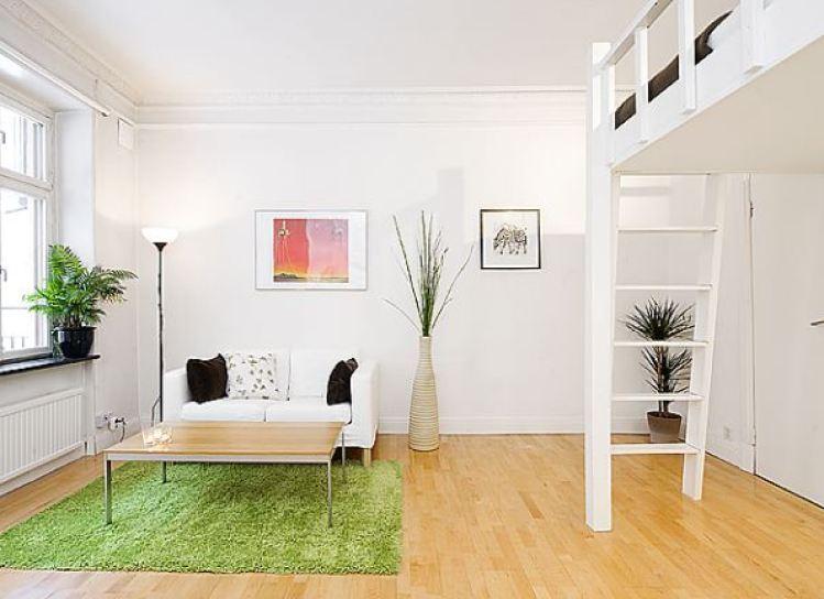 Small-Swedish-Apartment-Interior-Design3