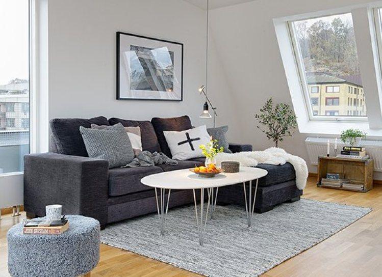 szwedzki-Apartment6