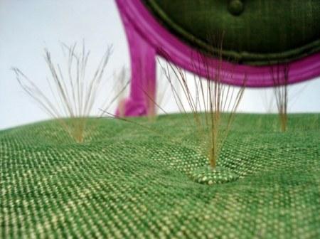 krzeslo-kaktus-3