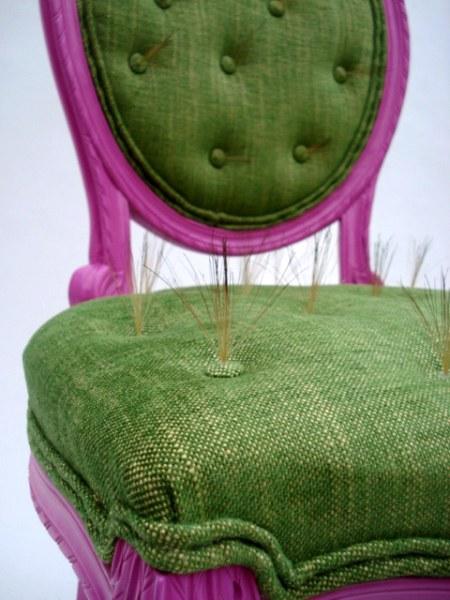 krzeslo-kaktus-4