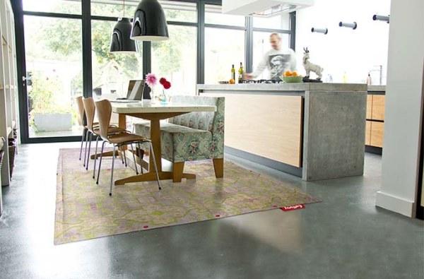 non-flying-carpet-vintage-3
