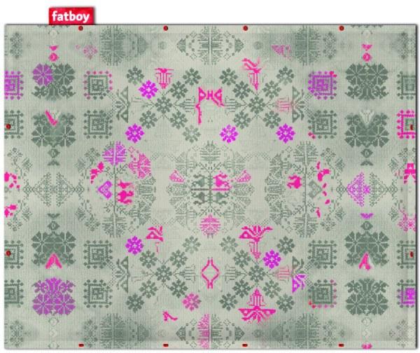non-flying-carpet-vintage-6