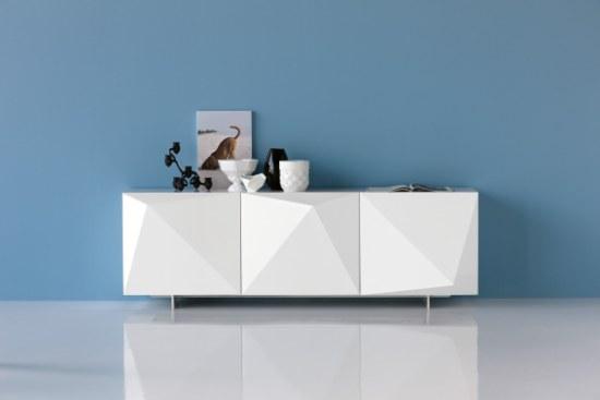 wloski-design-10