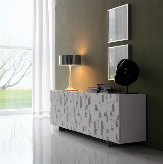 wloski-design-11