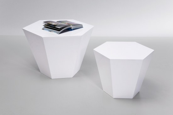 wloski-design-2
