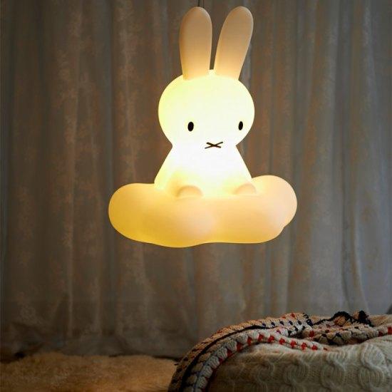 lampki_do_pokoju_dzieciecego_1