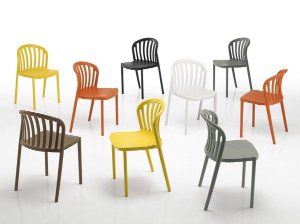 stoly_i_krzesla_do_jadalni-10
