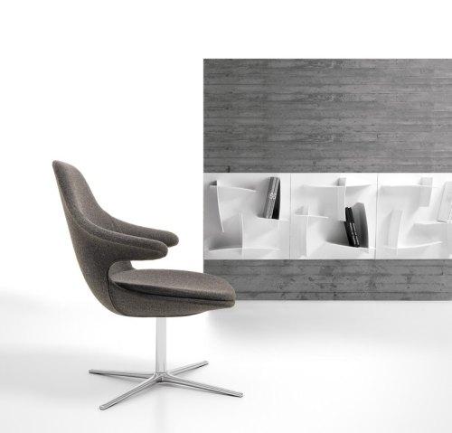 stoly_i_krzesla_do_jadalni-6