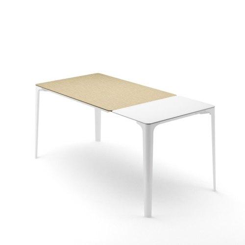 stoly_i_krzesla_do_jadalni-9