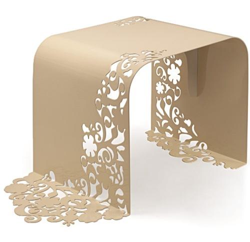 stylowy-stolik-kawowy-laskowscy-design-1