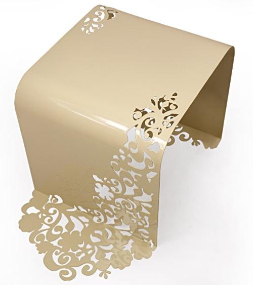 stylowy-stolik-kawowy-laskowscy-design-3