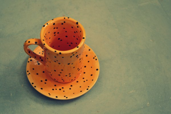 ceramika_boho_5
